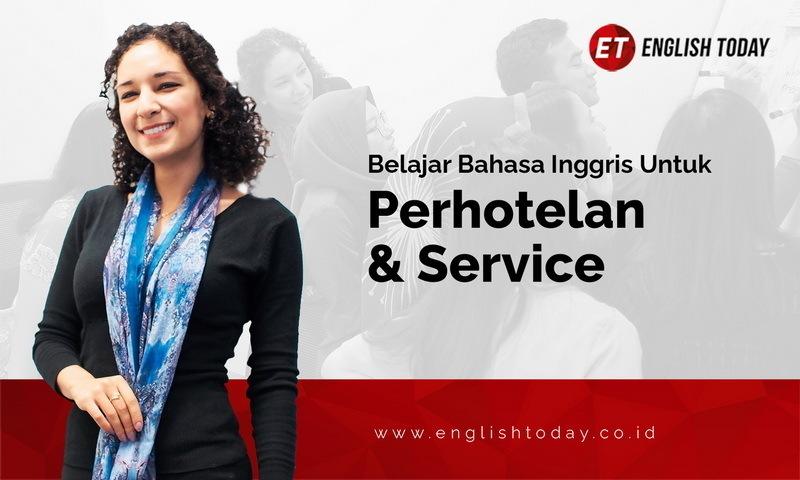 Bagaimana Mengajar Bahasa Inggris Secara Online