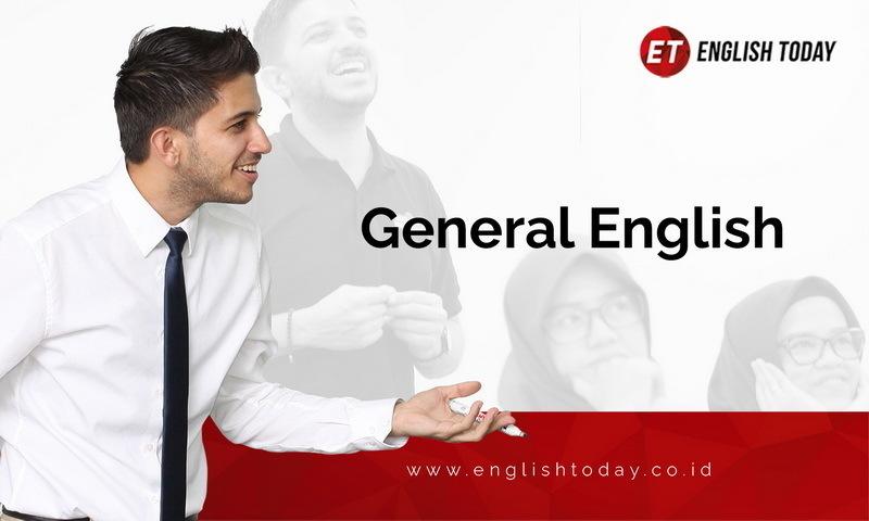 Bahasa Inggris Sederhana untuk Ojol