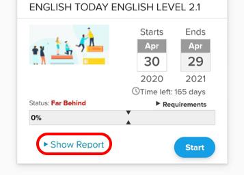 Program Prakerja Kursus Bahasa Inggris